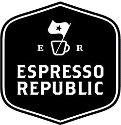 Espresso Republic Post