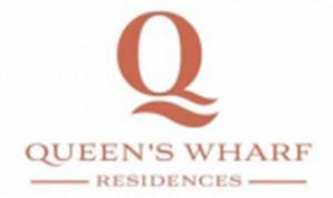 Queens Wharf Brand